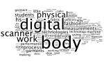Fashion Digital Wordle