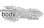 Simulation body wordle