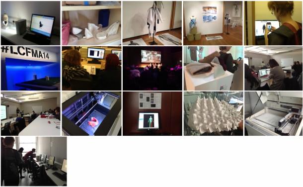 Photos case study Digital Fashion